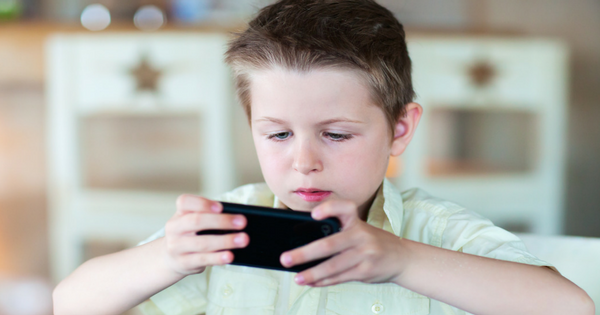 BYOD Practices and Policies for Schools