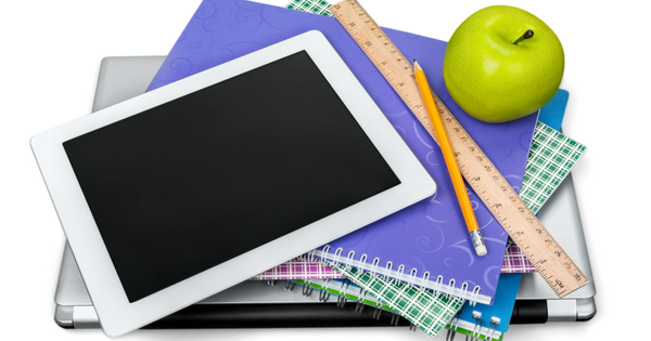 10 Tips for a Successful 1 to 1 Classroom-315