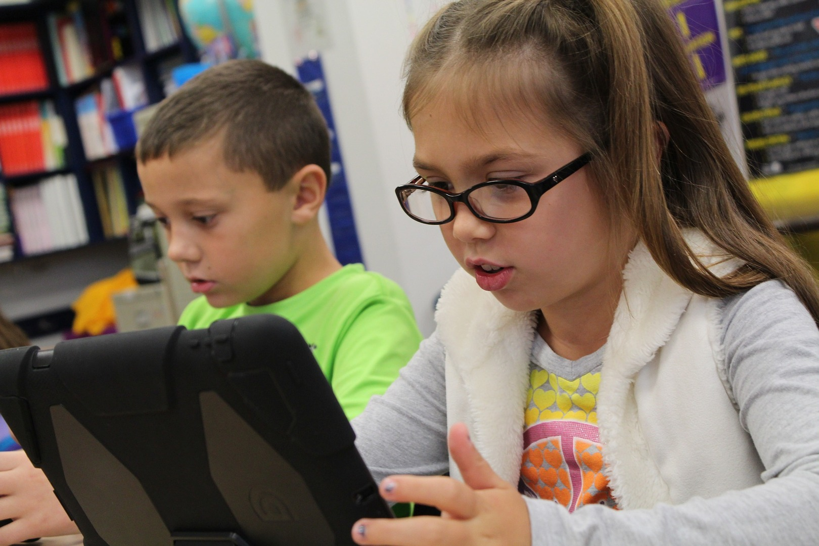 positive1to1 device 1:1 management system for k-12 schools